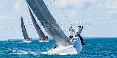 2017 Ladies Skipper VidPicPro comSuzanne -3210