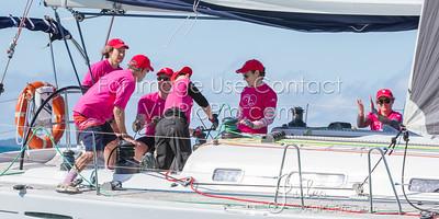 2017 Ladies Skipper VidPicPro comSuzanne -3232