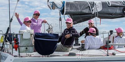 ladies Skipper 2017 VidPicPro  com suzanne-2729