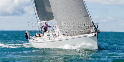 2017 Ladies Skipper VidPicPro comSuzanne -3199