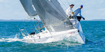 2017 Ladies Skipper VidPicPro comSuzanne -3214