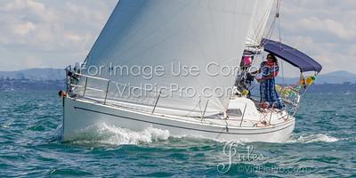 2017 Ladies Skipper VidPicPro comSuzanne -3246