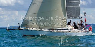2017 Ladies Skipper VidPicPro comSuzanne -3278