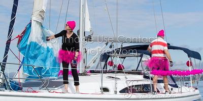 ladies Skipper 2017 VidPicPro  com suzanne-2738
