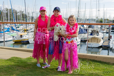 ladies Skipper 2017 VidPicPro  com suzanne-2646