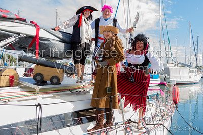 ladies Skipper 2017 VidPicPro  com suzanne-2663