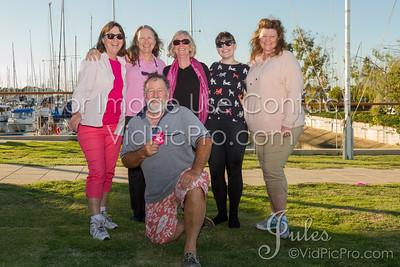 Ladies Skipper 2017 VidPicPro comSuzanne -1