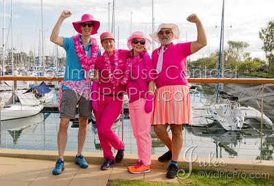 ladies Skipper 2017 VidPicPro  com suzanne-2643