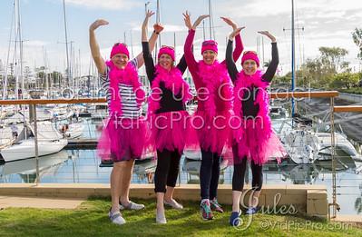 ladies Skipper 2017 VidPicPro  com suzanne-2656