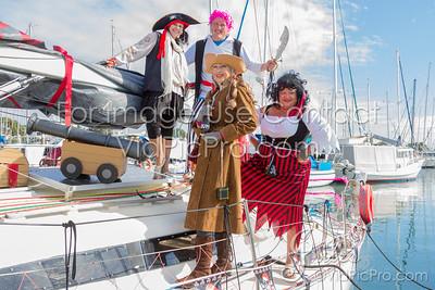 ladies Skipper 2017 VidPicPro  com suzanne-2662