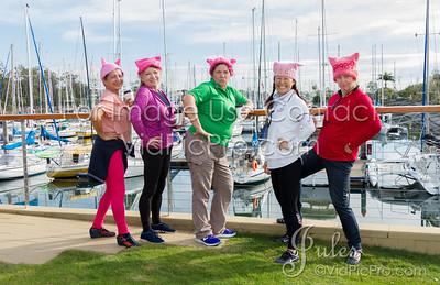 ladies Skipper 2017 VidPicPro  com suzanne-2639