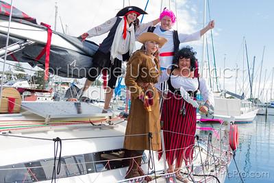 ladies Skipper 2017 VidPicPro  com suzanne-2660