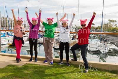 ladies Skipper 2017 VidPicPro  com suzanne-2637