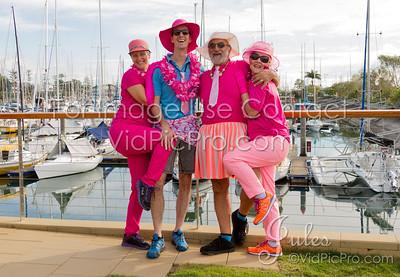ladies Skipper 2017 VidPicPro  com suzanne-2642