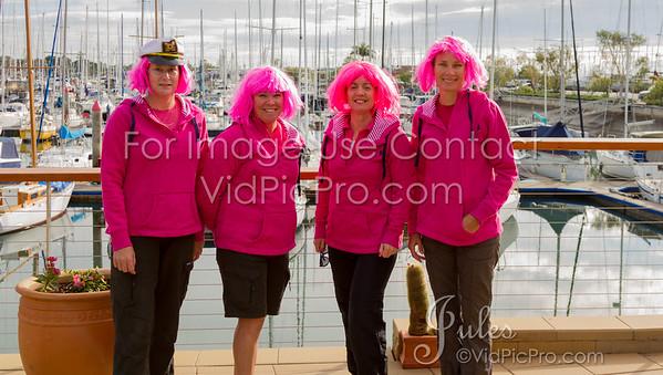 ladies Skipper 2017 VidPicPro  com suzanne-2629