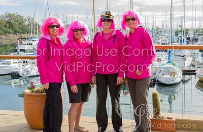 ladies Skipper 2017 VidPicPro  com suzanne-2632