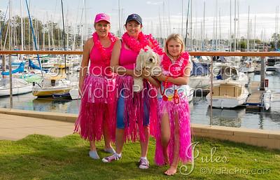 ladies Skipper 2017 VidPicPro  com suzanne-2645