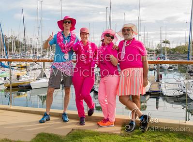 ladies Skipper 2017 VidPicPro  com suzanne-2641