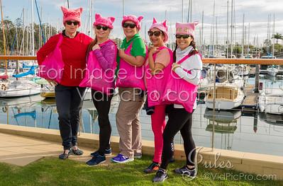 ladies Skipper 2017 VidPicPro  com suzanne-2635