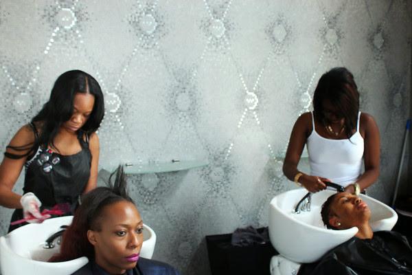 Shampoo time for the Atlanta Dream.jpg