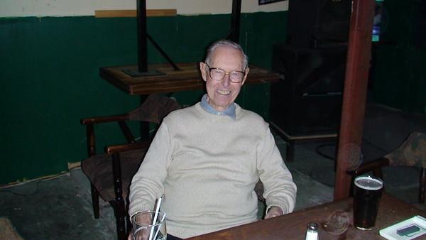 WNDL 2006 -2007