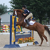 Ingrid D in Horse 1/Large Pony