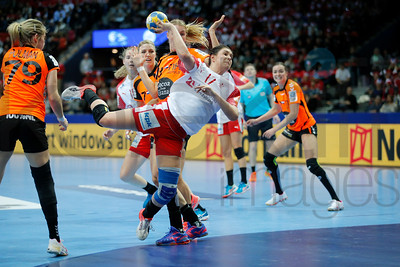 2016 Women's EHF European Championship_Sweden_2016_December