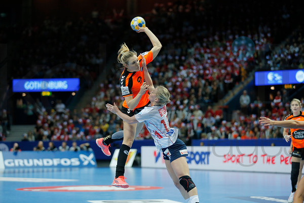2016 Women's EHF European Champinship_Sweden_2016_December