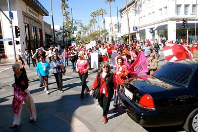 One Billion Rising