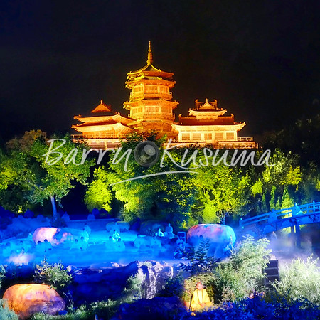 13 Shaolin Temple.jpg