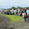 WHAT TO DO DURING TRACK PREP @ JACKSON SPEEDWAY MN. WATCH ! WOO DRIVERS