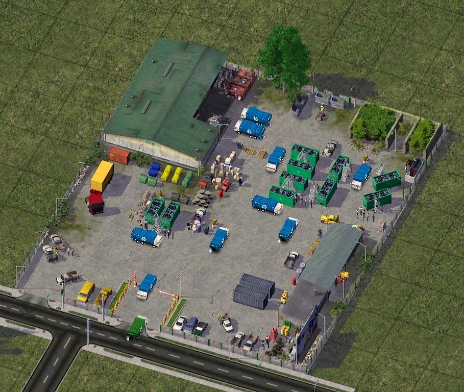 TL-CAsper%20recycling-XL.jpg
