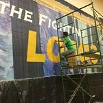 La Jolla Community HS
