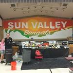 Sun Valley Elementary
