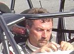 Dave Darland    Lincoln Nebraska