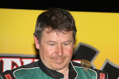 Jeff's father is Famous racer Freddie Smith...Jeff's son is Jeff's crew cheif