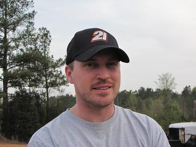 Luke Roffers