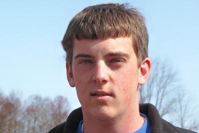 Dustin Mitchell