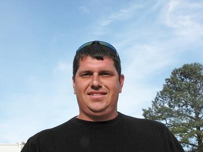 Brian Ledbetter