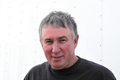Gary Mabe
