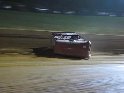 VIDEO -- #21 Luke Roffers