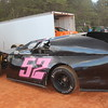modified #52  Chris Stowe was 2nd tonight
