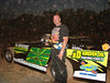 Jody Palmer is the Mid-East and Southern regional director for Fastrak Racing Series