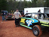 #c4 is Billy Greenway in the Street Stock