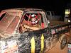 the #11 truck is Jeff Onley