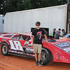 Corey Gordon just bought this car from Ronnie Lee Hollingsworth.