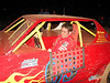 John Good's stock 4 cylinder #03