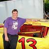 #13 Paul Ramsey