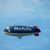 MetLife came to cover the big races at Carolinas Speedway