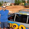 #H20 Heath Hartley from Mt Pleasant, NC